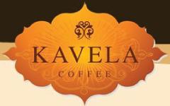 kavelacoffee