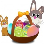 Easter-bunny2-150x150[1]